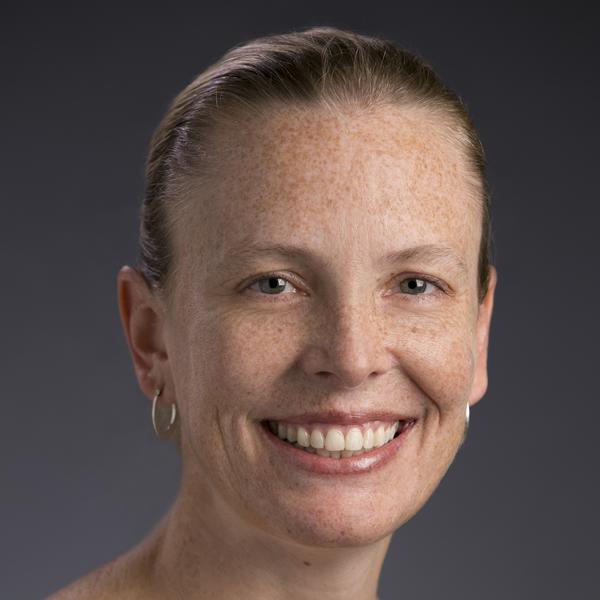 Dr. Thea Woodruff