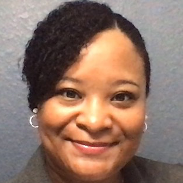 Dr. Genise Henry
